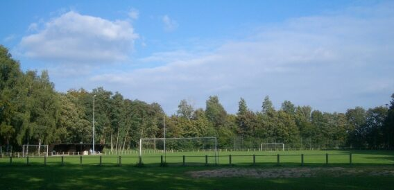 Wettspielplatz